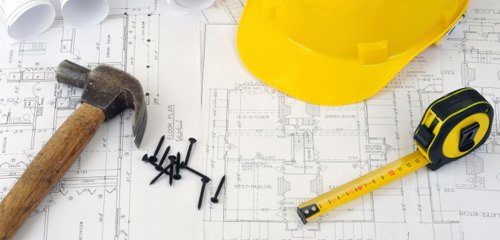 How to Complete Your Construction Project Faster